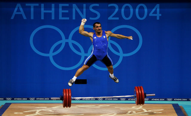 Olympic_Sports-11-2