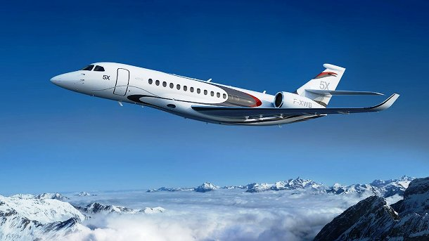 www.businessinsider.com with-eight-passengers-on-board-thats-half-capacity-the-new-jet-can-fly-5200-nautical-miles-at-mach-08