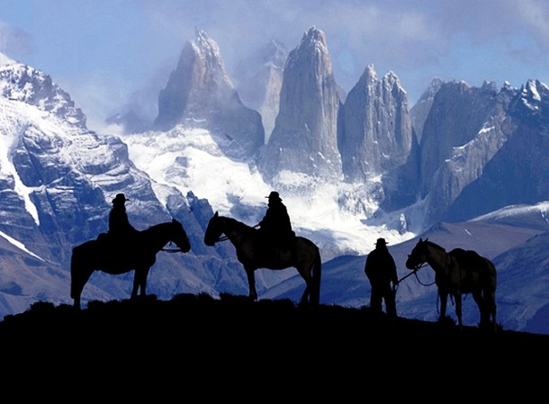 25 Magnificent Torres Del Paine National Park Photos You Absolutely Have To See