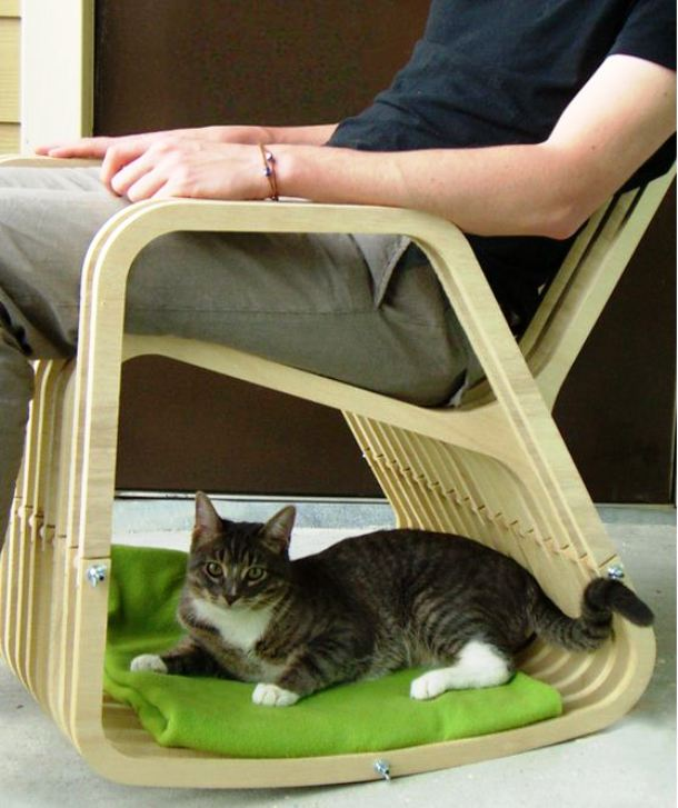 www.citylab.com rocking chair for cat 2