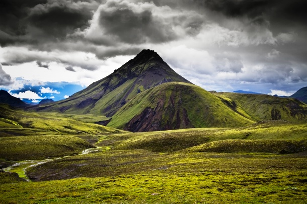 www.icelandunlimited.is Iceland-pictures-146