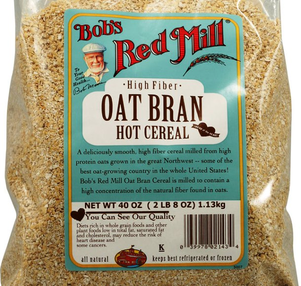 www.vitacost.com Bobs-Red-Mill-Oat-Bran-Hot-Cereal-039978021434
