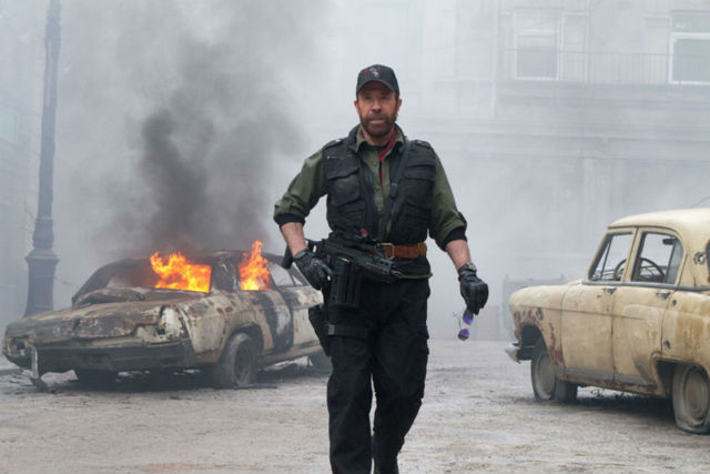theexpendables2-mv-17