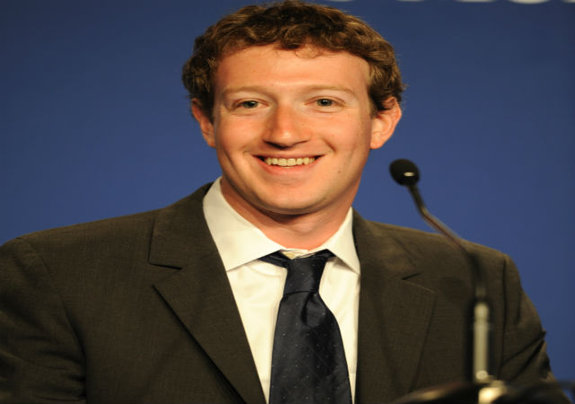Mark_Zuckerberg_at_the_37th_G8_Summit_in_Deauville_018_square