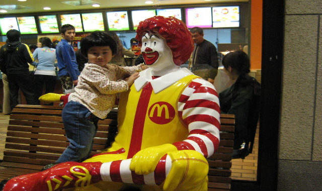 mcdonald-in-china-lol-news-luggage-online-bad-meat-tourism-photos-luggage-online-bad-meat