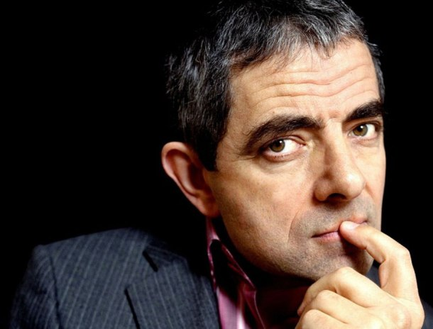 moviepilot.com rowan-atkinson-4a-the-next-great-muppet-movie-muppets-impossible