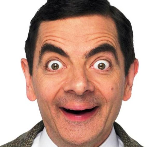 25 Interesting Things About Rowan Atkinson You May Not Know