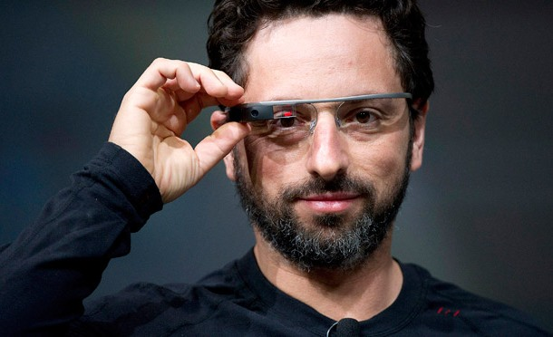 www.technologytell.com Sergey-Brin-should-have-stayed-away-from-Google-Plus