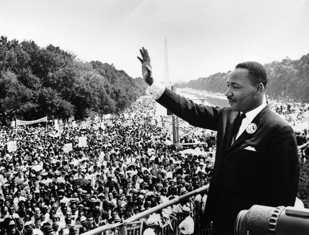 25 Inspiring Facts About African American History