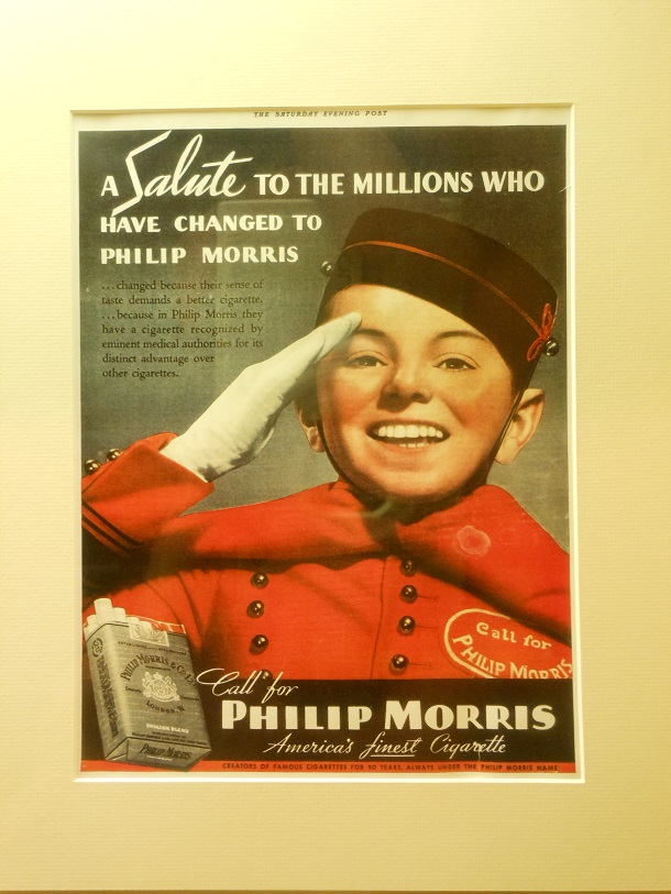 Philip_Morris_Ads with boy