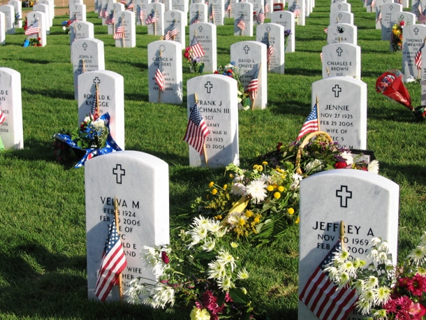 25 Interesting Things About Memorial Day