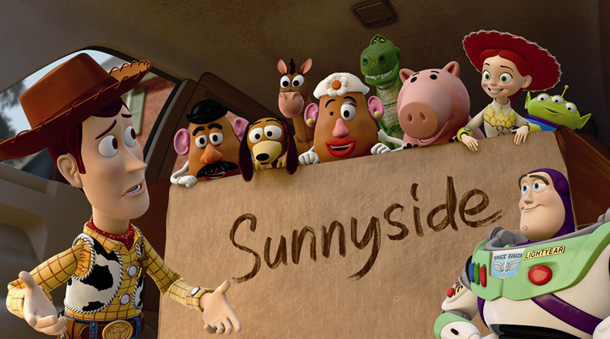 toy-story-3-20100505061252877