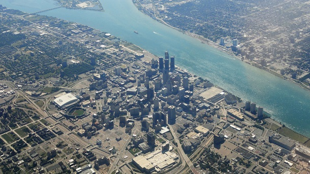 Aerial_View_of_Downtown_Detroit