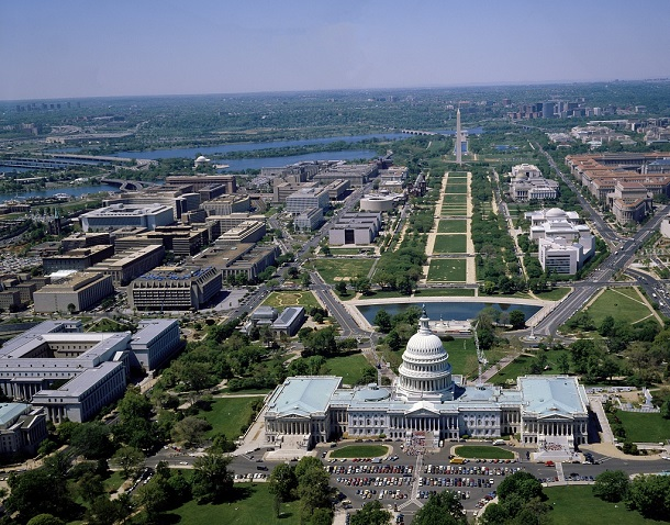 Aerial_view_from_above_the_U.S._Capitol