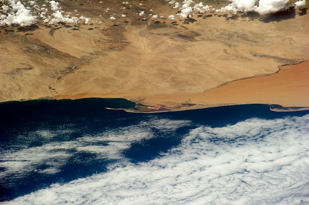 An_oblique_view_of_Walvis_Bay_Namibia