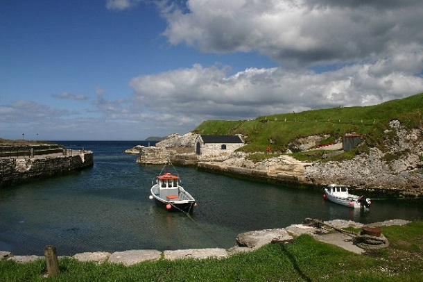 Ballintoy_Harbour_-_geograph.org.uk