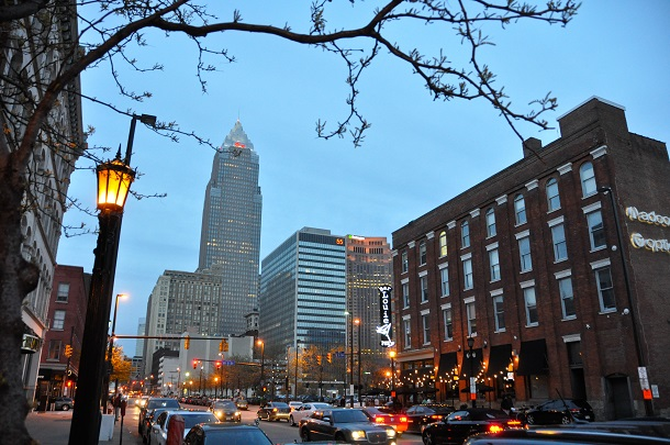 Downtown_Cleveland_Ohio