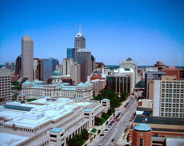 Downtown_Indianapolis_from_the_JW_Marriott_Hotel