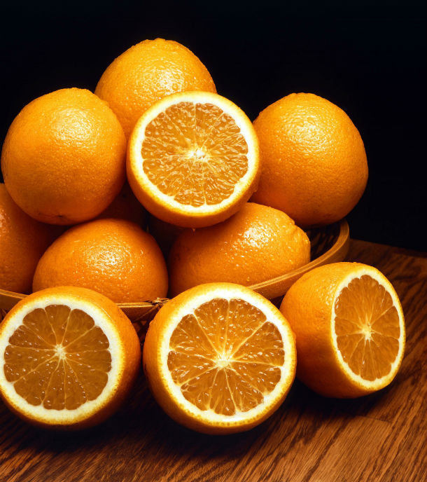 Our Inability to Biosynthesize Vitamin C
