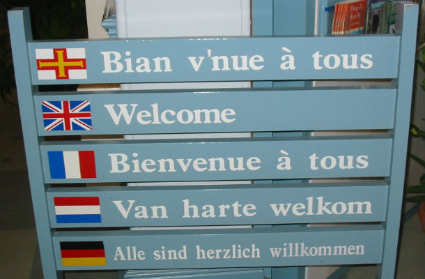 Welcome_multilingual_Guernsey_tourism