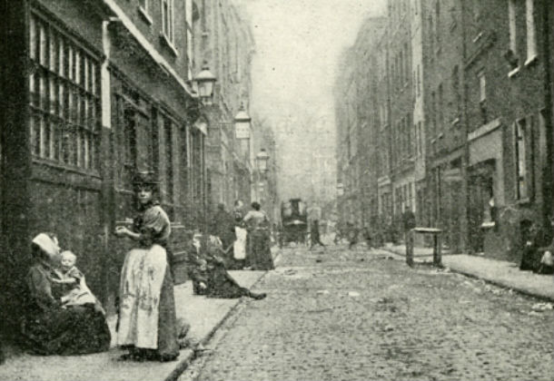 Source: jack-the-ripper.org, Image: en.wikipedia.org