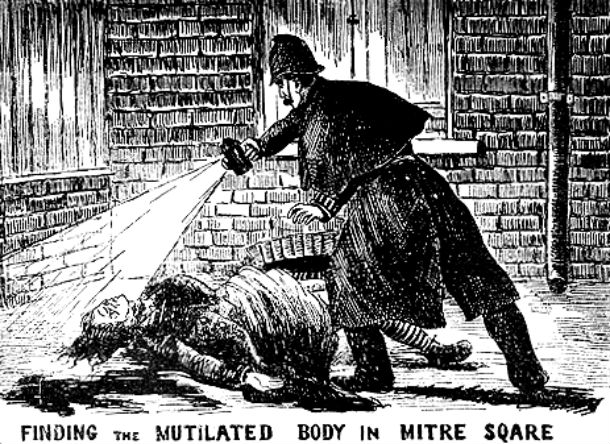 Source: jack-the-ripper.org, Image: commons.wikimedia.org