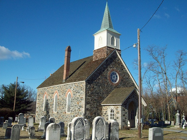 Old_Salem_Church_and_Cemetery