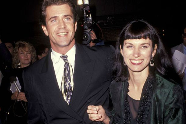 mel-gibson-and-robyn-moore