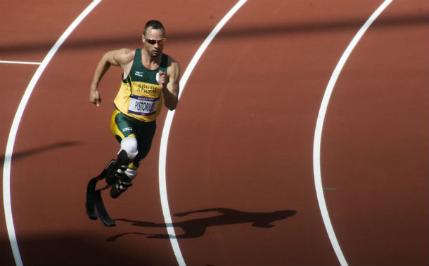 Oscar_Pistorius_the_first_round_of_the_400m_at_the_London_2012_Olympic_Games