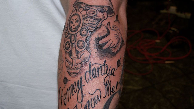 Sometimes things like traveling abroad or having tattoos can make you ineligible do to the possibility of contamination