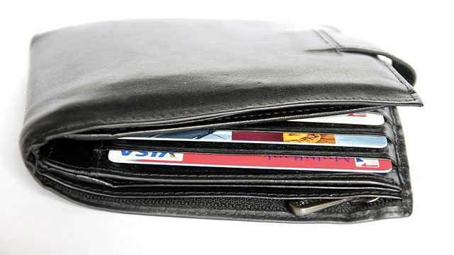 If you have $10 in your wallet and no debt then you are wealthier than one quarter of Americans