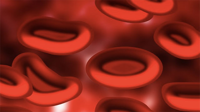 It was soon discovered that his blood contained a rare antigen that cured Rhesus disease