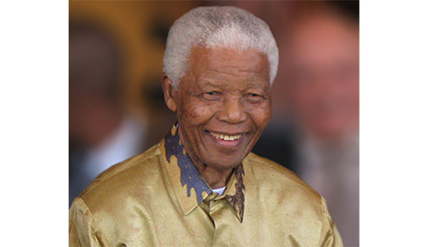 It wasn't until 2008 that Nelson Mandela was removed from the US Terror Watchlist