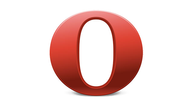 People with blood type O- are universal donors and their blood can be given to recipients of any other type of blood