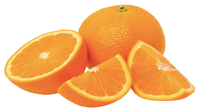 """There is no English word which rhymes with """"orange"""" (that is not a proper noun)"""