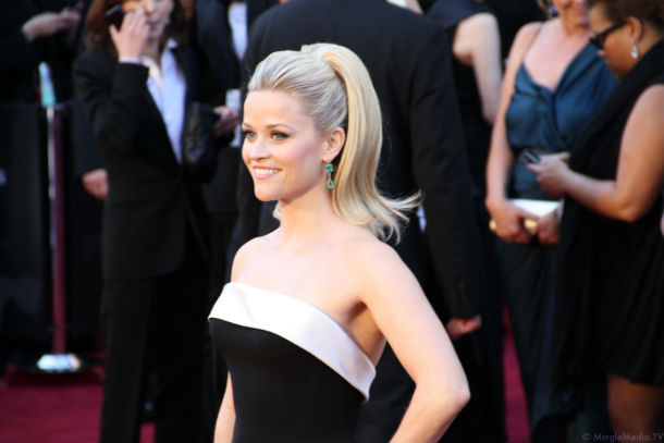 Reese_Witherspoon_at_the_83rd_Academy_Awards_Red_Carpet_IMG_1306