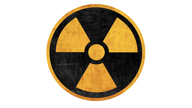 Neutron bombs are atomic bombs that are designed specifically to not create a large blast. Instead, they just spew out a a ton of radiation.