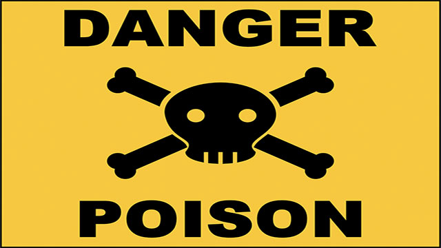 According to the World Health Organization, diesel fuel is more carcinogenic than cigarettes