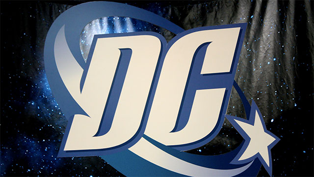 In 1938, DC comics paid the creators of Superman only $138 for the exclusive rights to his character