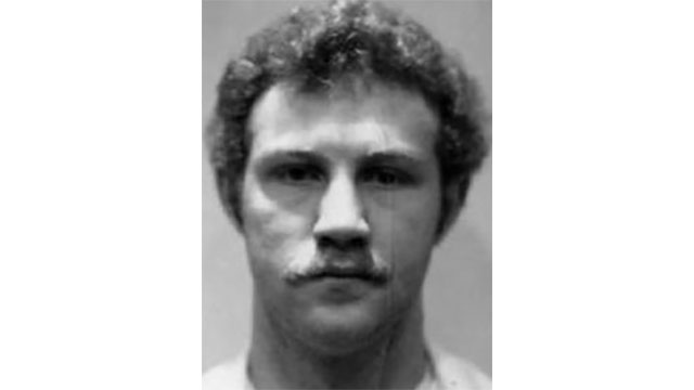Ronnie Lee Gardner (executed in 2010) once broke the glass of the visitation room, knocked out the lights, and had intercourse with a female visitor. Other inmates cheered him on and blockaded the doors