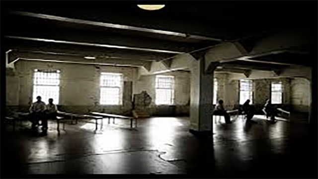 The last prisoners to be repatriated from WWII was a Hungarian soldier named Andras Toma found living in a Russian psychiatric hospital in 2000.