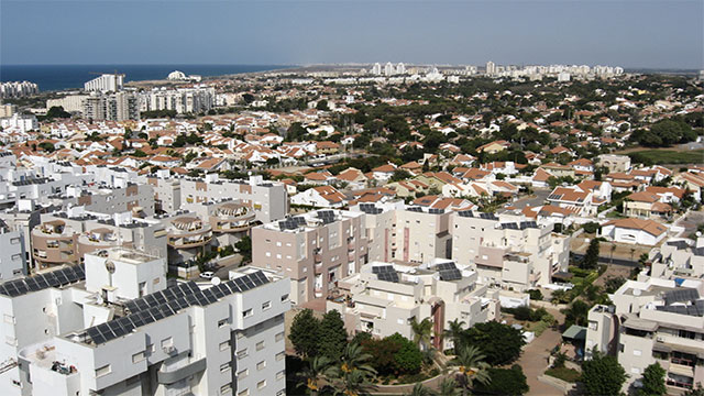 The coastal city of Ashkelon is home to the largest dog cemetery in the ancient world