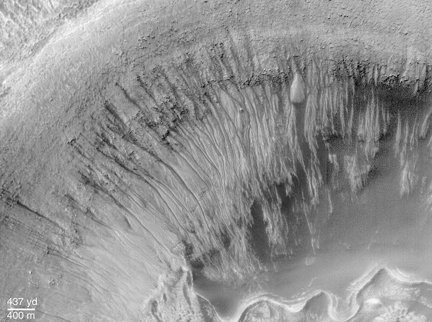 Evidence_for_Recent_Liquid_Water_on_Mars