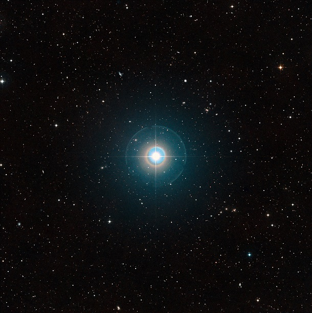 Wide-field_view_of_the_parent_star_of_the_famous_exoplanet_Tau_Boötis_b