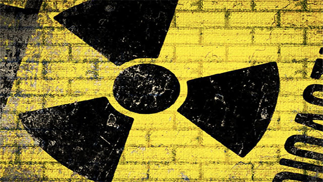 In 1987, a small radioactive device was stolen from a hospital in Brazil. Unfortunately for the thieves (who didn't know it was radioactive) four people died and 200 were poisoned
