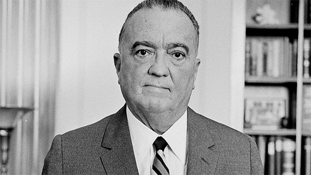 Because of J. Edgar Hoover's abuses of power (the first FBI director), these days directors of the FBI have a 10 year limit on their service time