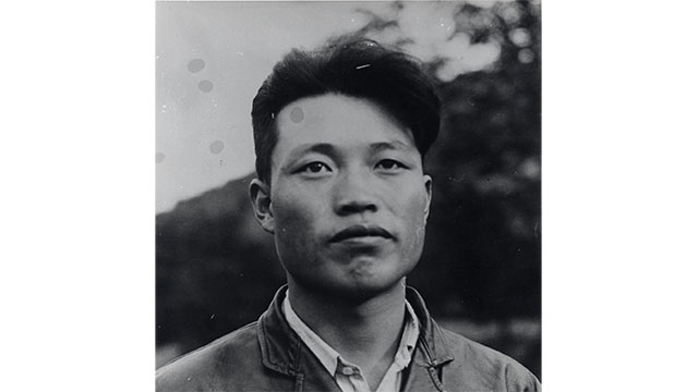 In 1953, No Kum-sok, a North Korean pilot defected to South Korea with his MiG-15. He received a $100,000 reward from the US military thanks to Operation Moolah. This operation was an American led effort to acquire a MiG aircraft.