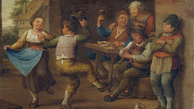 It is called football not because you kick the ball, but because back in the day it was played by peasants on foot rather than on horseback like all of the rich-people sports