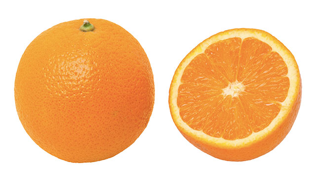 Multiple studies have shown than vitamin C and other supplements do not reduce or prevent colds and the flu