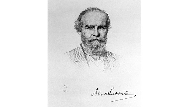Biologist Sir John Lubbock did some interesting experiments on ants during the 1800s. He found that sober ants would carry drunken friends (members of their colony) back to the nest but would throw strangers into the water